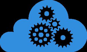 cloud-gears (1)